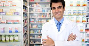 Planos de saúde para farmacêuticos SP