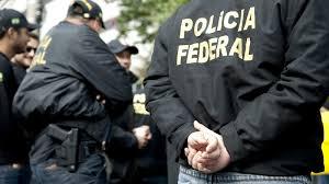 Planos de saúde para policial federal SP