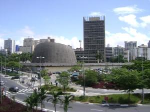 Amil Medial em Santo André ABC