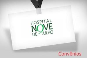 Hospital Nove de Julho Convenios | Hospital 9 de Julho Convenios