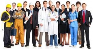 Plano de Saúde por Adesão Convênios