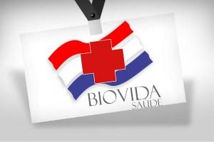 Plano de aude e convenio Biovida Saúde