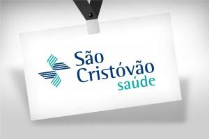 Plano de saúde São Cristóvão Saúde convênio médico