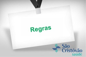 regras-de-aceitacao-documentos-contratacao-convenio-sao-cristovao-saude
