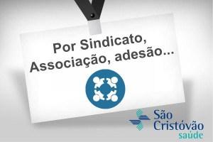 sindicatos-associacao-adesao-entidade-de-classes-convenio-sao-cristovao-saude