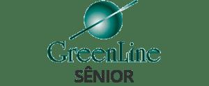 Plano de saúde Green Line Senior