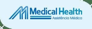 Plano de saúde Medical health