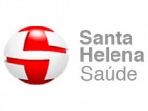 Plano de saúde Santa Helena