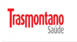 Plano de saúde Trasmontano
