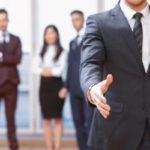 Empresa: convênios de saúde para todos