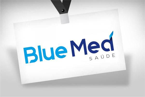 Convênio Blue Med Saúde Planos de Saúde