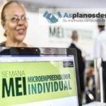 É possível contratar um plano empresarial pelo MEI?