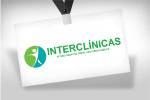 Interclínicas Saúde