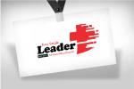 Saúde Leader