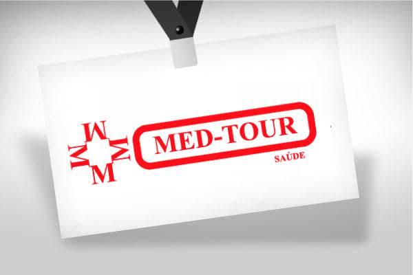 Plano Med Tour Saúde