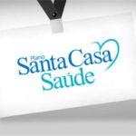Santa Casa Saúde São José dos Campos