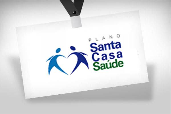 Convênio Santa Casa Saúde Santos