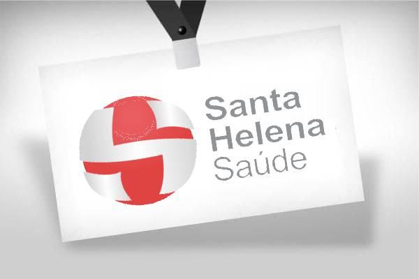 Plano Santa Helena Saúde