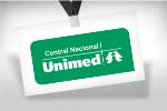 Unimed Nacional (Central Nacional)