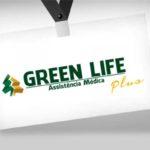Green Life Plus Assistência médica