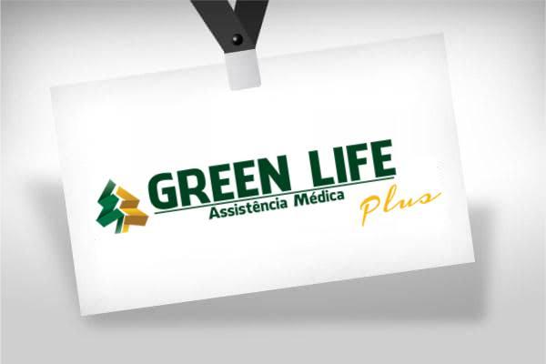Plano de Saúde Green Life Saúde