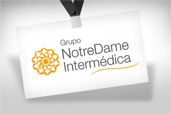 Plano Intermédica Saúde, Notre Dame