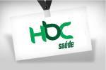 HBC Saúde