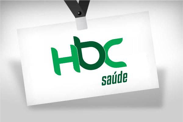 Convênio HBC Saúde