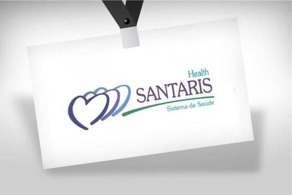Convênio Health Santaris Saúde