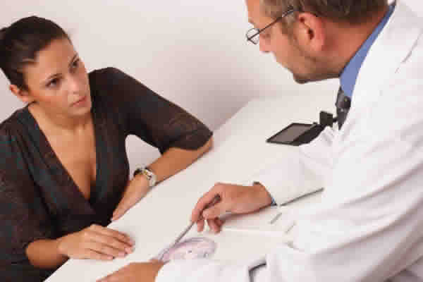 Nos planos de saúde ainda se precisa de guia para passar no especialista?