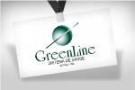 Green Line Saúde