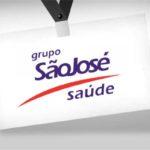 Grupo São José Saúde