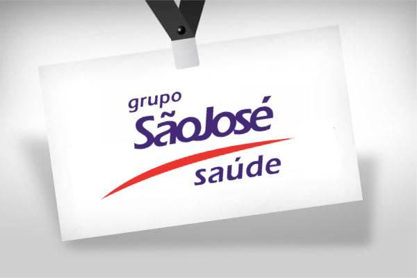 Convênio Grupo São José Saúde