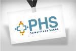 Plano Hospital Samaritano | PHS