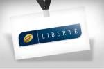 Convenio Liberté Saúde plano de saúde