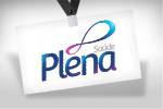 Plano Plena Saúde