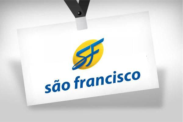 Plano São Francisco Saúde (SF Saúde)