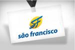 São Francisco Saúde (SF Saúde)