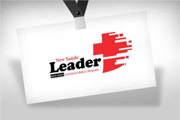 Convênio Saúde Leader