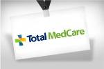 Total MedCare Saúde