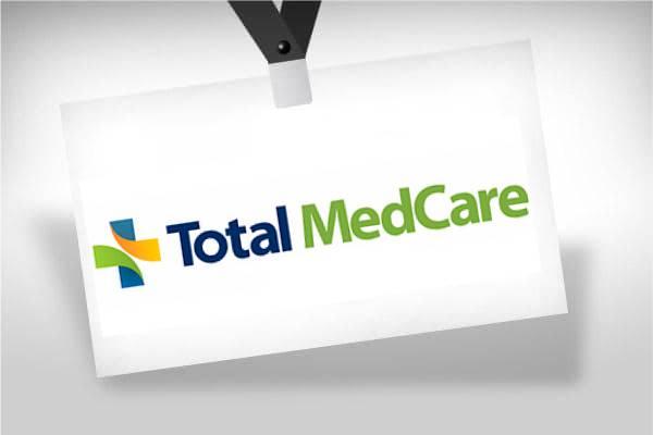 Plano Total Medcare Saúde