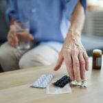 Como evitar a automedicação?