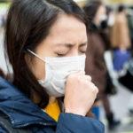 Qual é a melhor prevenção contra o Coronavírus?