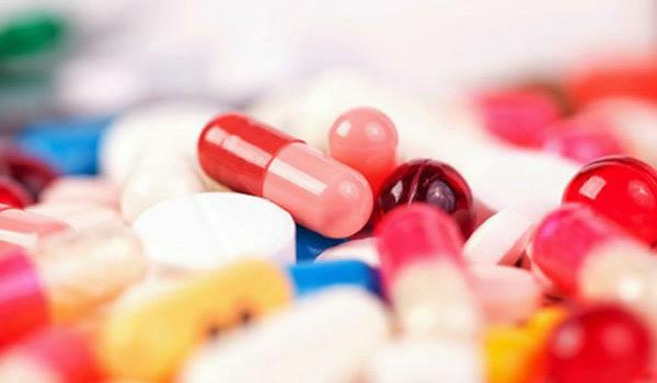 Consumir vitaminas agora vai aumentar minha imunidade?