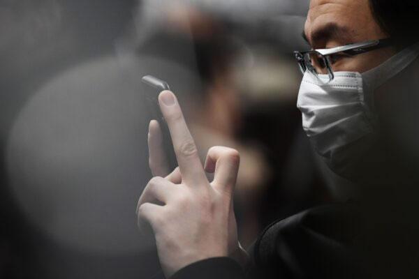 São Paulo em alerta com o novo vírus!