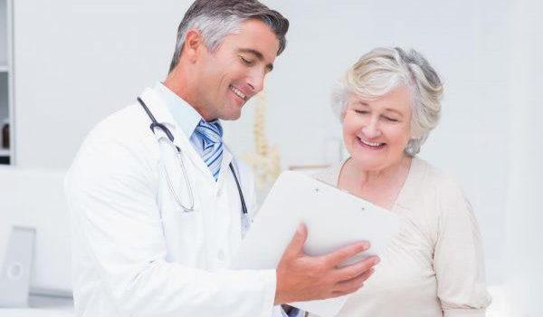 Tenha o plano de saúde com o dental na mesma contratação!
