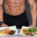 Veja os alimentos que te fortalecem contra o novo vírus!