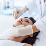 Tenha um dermatologista com o plano de saúde em São Paulo!